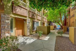 Photo of 1920 E Bell Road, Unit 1126, Phoenix, AZ 85022 (MLS # 5753611)