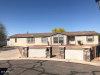 Photo of 2930 E Escuda Road, Phoenix, AZ 85050 (MLS # 5753613)