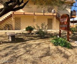 Photo of 1130 E Butler Drive, Unit C2, Phoenix, AZ 85020 (MLS # 5753631)