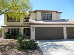 Photo of 31708 N Bobcat Way, San Tan Valley, AZ 85143 (MLS # 5753637)