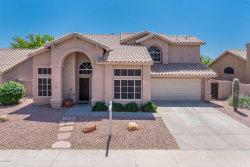 Photo of 9063 E Maple Drive, Scottsdale, AZ 85255 (MLS # 5753639)