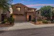 Photo of 2523 W Desert Vista Trail, Phoenix, AZ 85085 (MLS # 5753648)