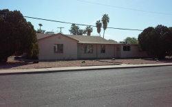 Photo of 2809 N 22nd Street, Phoenix, AZ 85006 (MLS # 5753668)