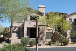 Photo of 20801 N 90th Place, Unit 261, Scottsdale, AZ 85255 (MLS # 5753675)