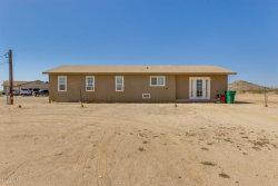 Photo of 29396 N Varnum Road, San Tan Valley, AZ 85143 (MLS # 5753679)