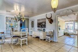 Photo of 1630 W Thomas Road, Phoenix, AZ 85015 (MLS # 5753680)