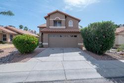 Photo of 17261 N 47th Street, Phoenix, AZ 85032 (MLS # 5753686)