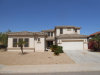 Photo of 27314 N 65th Drive, Phoenix, AZ 85083 (MLS # 5753695)