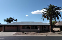 Photo of 10746 W Roundelay Circle, Sun City, AZ 85351 (MLS # 5753701)