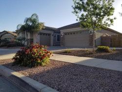 Photo of 19876 S 186th Street, Queen Creek, AZ 85142 (MLS # 5753703)