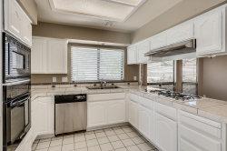 Photo of 7531 E Becker Lane, Scottsdale, AZ 85260 (MLS # 5753721)