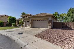 Photo of 12755 W Highland Avenue, Litchfield Park, AZ 85340 (MLS # 5753730)