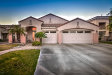 Photo of 728 N Bridlegate Drive, Gilbert, AZ 85234 (MLS # 5753734)