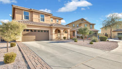 Photo of 924 E Zesta Lane, Gilbert, AZ 85297 (MLS # 5753747)
