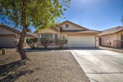 Photo of 39935 N Manetti Street, San Tan Valley, AZ 85140 (MLS # 5753750)