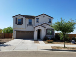 Photo of 21044 E Cherrywood Drive, Queen Creek, AZ 85142 (MLS # 5753752)