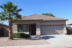 Photo of 14640 W Ventura Street, Surprise, AZ 85379 (MLS # 5753776)