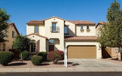Photo of 14852 N 173rd Drive, Surprise, AZ 85388 (MLS # 5753781)
