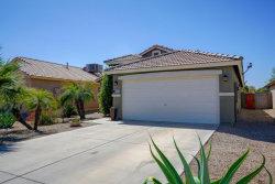 Photo of 1131 E Santa Fiore Street, San Tan Valley, AZ 85140 (MLS # 5753789)