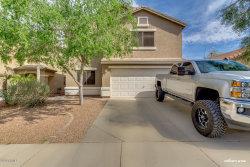 Photo of 41968 W Sunland Drive, Maricopa, AZ 85138 (MLS # 5753790)