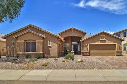 Photo of 44014 N 43rd Drive, New River, AZ 85087 (MLS # 5753796)