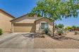 Photo of 37661 N Dena Drive, San Tan Valley, AZ 85140 (MLS # 5753820)