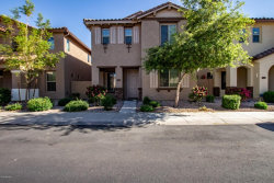 Photo of 9217 W Meadow Drive, Peoria, AZ 85382 (MLS # 5753833)