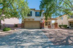 Photo of 2641 W Ironstone Avenue, Apache Junction, AZ 85120 (MLS # 5753837)