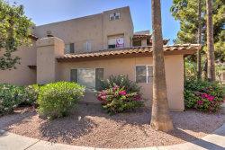 Photo of 1825 W Ray Road, Unit 2074, Chandler, AZ 85224 (MLS # 5753857)