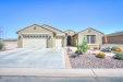 Photo of 4662 W Pueblo Drive, Eloy, AZ 85131 (MLS # 5753864)