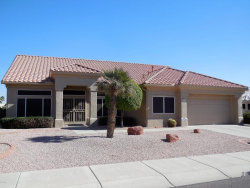 Photo of 22101 N Veterans Drive, Sun City West, AZ 85375 (MLS # 5753866)