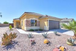 Photo of 2033 N Thunderbird Avenue, Casa Grande, AZ 85122 (MLS # 5753884)