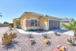 Photo of 2033 N Thunderbird Avenue, Casa Grande, AZ 85122 (MLS # 5753884)