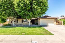 Photo of 5432 W Dahlia Drive, Glendale, AZ 85304 (MLS # 5753893)