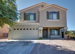 Photo of 1404 S 105th Lane, Tolleson, AZ 85353 (MLS # 5753907)