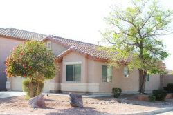 Photo of 1281 E Pryor Road, San Tan Valley, AZ 85140 (MLS # 5753932)