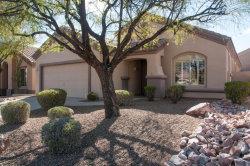 Photo of 15741 E Yucca Drive, Fountain Hills, AZ 85268 (MLS # 5753941)