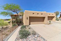 Photo of 13013 N Panorama Drive, Unit 113, Fountain Hills, AZ 85268 (MLS # 5753954)