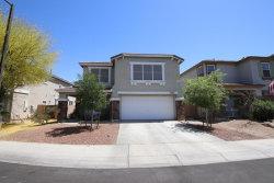 Photo of 16945 N 181st Drive, Surprise, AZ 85388 (MLS # 5753969)