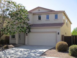 Photo of 19154 N Ventana Lane, Maricopa, AZ 85138 (MLS # 5753970)