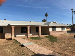 Photo of 1096 E Senate Circle, Chandler, AZ 85225 (MLS # 5753972)
