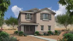 Photo of 3839 E Stiles Lane, Gilbert, AZ 85295 (MLS # 5753983)