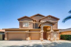 Photo of 2945 E Sierrita Road, San Tan Valley, AZ 85143 (MLS # 5753996)