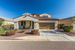 Photo of 7562 W Redbird Road, Peoria, AZ 85383 (MLS # 5753998)
