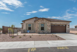 Photo of 12839 W Pasaro Drive, Peoria, AZ 85383 (MLS # 5754005)