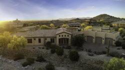 Photo of 11212 S Quinn Drive, Goodyear, AZ 85338 (MLS # 5754014)
