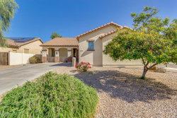 Photo of 21492 E Alyssa Road, Queen Creek, AZ 85142 (MLS # 5754016)