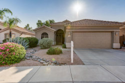 Photo of 17828 N 80th Place, Scottsdale, AZ 85255 (MLS # 5754023)