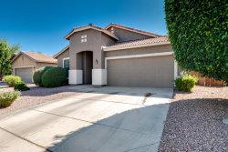 Photo of 15127 N 159th Drive, Surprise, AZ 85379 (MLS # 5754025)