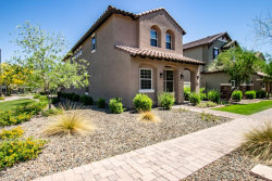 Photo of 29082 N 124th Lane, Peoria, AZ 85383 (MLS # 5754027)